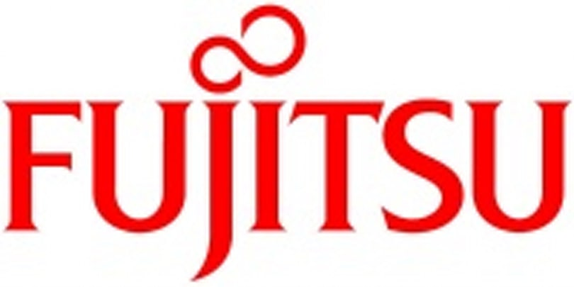 Fujitsu plans to boost HDD capacity by 500% in two years