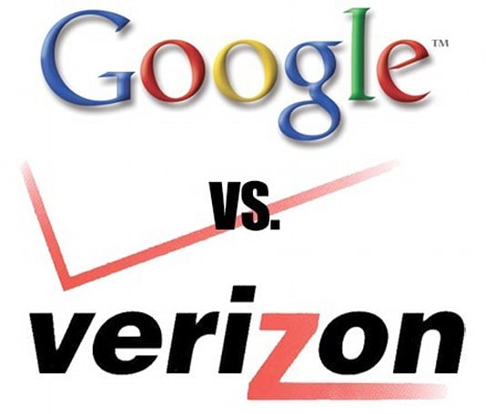 Verizon promises to play by the 700MHz open-access rules