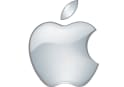 Former Global Operations manager Paul Devine sentenced to one year in prison for selling Apple secrets