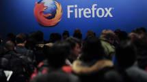 Firefox 會在 2017 年預設停用 Flash