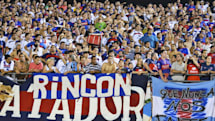 Argentinean football club to offer dermal implants to its fans