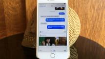 iOS 版 Gboard 加入了语音输入、谷歌涂鸦和更多的 emoji