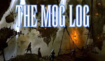 The Mog Log: Final Fantasy XIV's buffet of foodstuffs