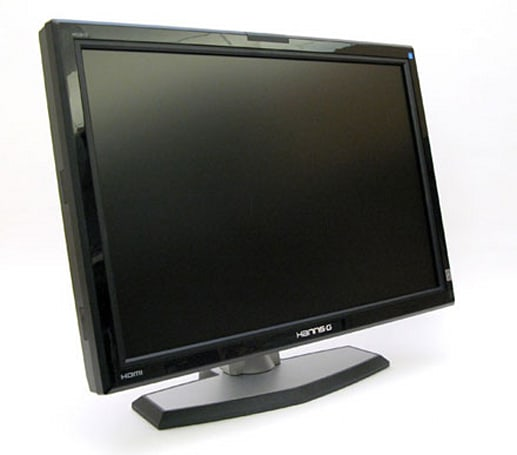 Hanns.G's 28-inch HG281D monitor gets reviewed