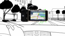 Dual Electronics' iPod touch GPS cradle now shipping in late February