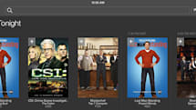 Internet Movie Database for iOS adds features, takes a few away