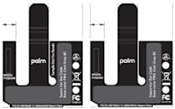Palm Pre 2 hits FCC in CDMA and North American GSM flavors
