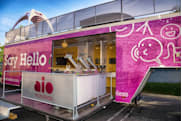 Aio Wireless takes a cue from Sprint's Framily plan with new group discounts