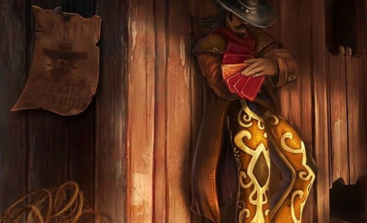 The Summoner's Guidebook: Wealth and power in League of Legends