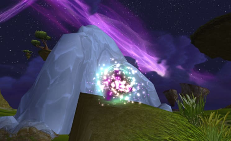 Spiritual Guidance: The shadow priest's patch 4.1 gear shopping list