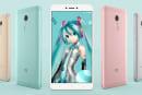 红米 Note 4X 不同版本发售信息公布