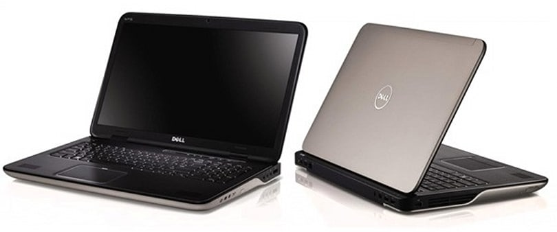 Dell Studio XPS 14, 15 and 17 packing NVIDIA Optimus lunch for imminent launch?
