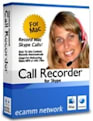 Skype Call Recorder 2.0 adds video