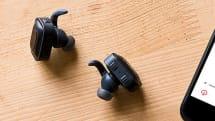 6980円の左右独立型Bluetoothイヤフォンをサンワサプライが発売