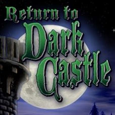 Abandon your Sunday plans: Return to Dark Castle ships