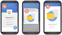 Google 將降低帶有彈出式蓋版頁面的網站排名