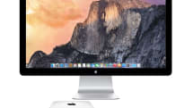 New 2014 Mac mini models ship with soldered, non-user upgradeable RAM
