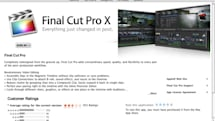 Apple product managers respond to Final Cut Pro X criticism