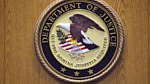 Lawsuit asks Justice Department to reveal decryption orders