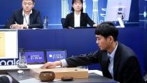 韓國棋院將禁止在圍棋賽中使用手機