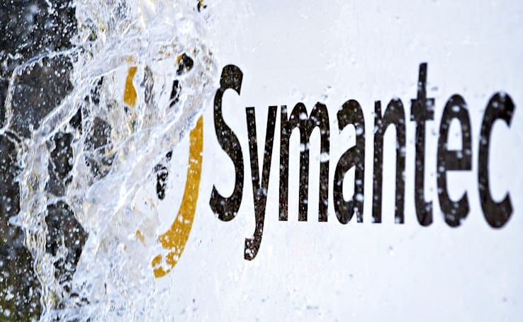 Symantec antivirus security flaw exposes Linux, Mac and Windows