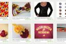Etsy bans sale of questionable Washington Redskins merch