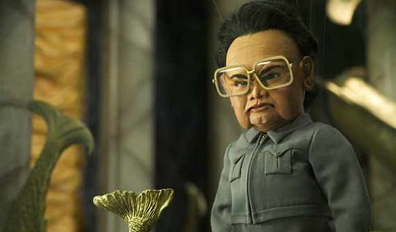 North Korea employing MMO hackers to fund government