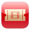 Find My iPhone, Podcasts, Movie Trailers apps all updated