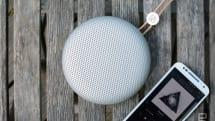Bluetooth 5 正式登場:四倍範圍、雙倍速度