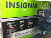 Box pics, price and features leak out for the Best Buy Insignia cTV with TiVo