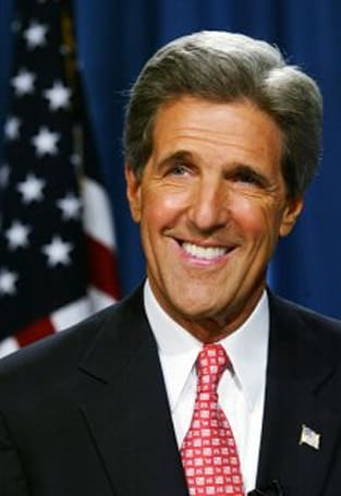 Senator Kerry asks Fox & Time Warner to keep the Bowl Games on