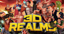 3D Realms returns with 32-game Anthology release