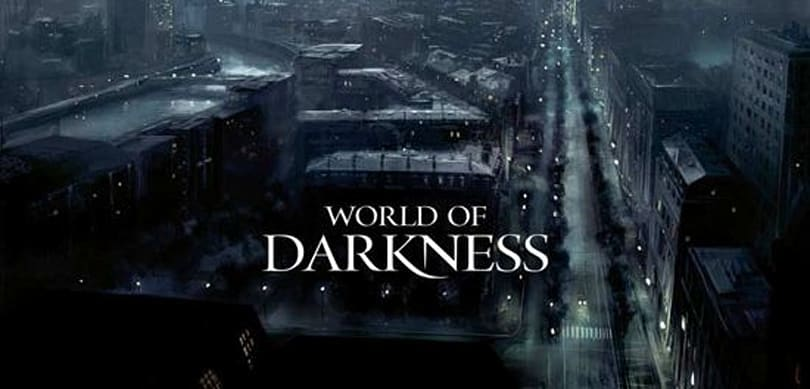 Layoffs at CCP's Atlanta office confirmed: World of Darkness development affected