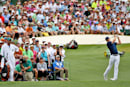 DirecTV's first live 4K show is the Masters golf tournament