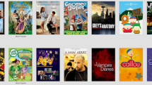 Netflix teams with eyeIO to lower bandwidth use on movie night