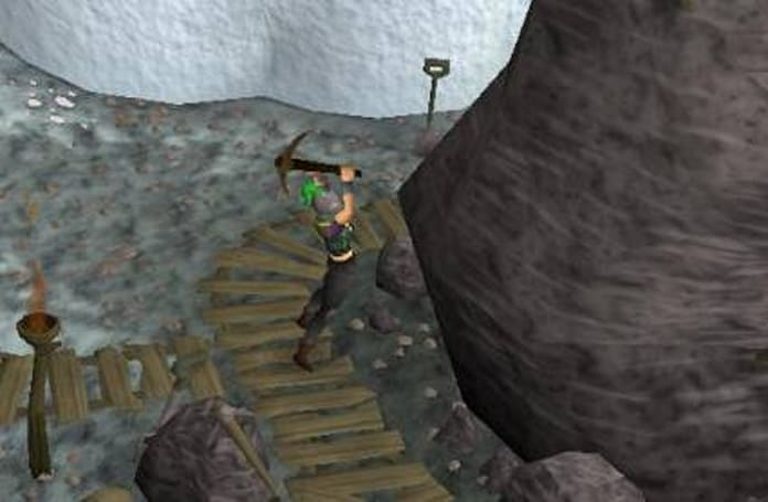 Why you should be playing RuneScape: Free Mad Skillz