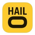 Daily iPhone App: Hailo is a no-fuss way to hail a cab