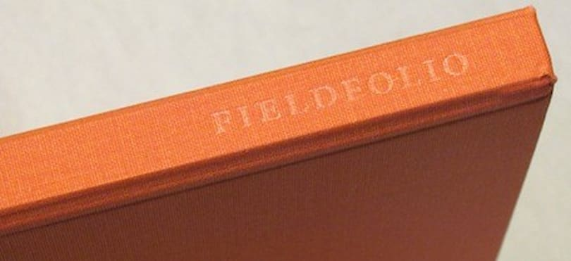 Fieldfolio giving TUAW readers $10 off of their awesome cases