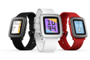 Get the Pebble Time Smartwatch for 20 percent off