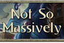 Not So Massively: LoL's billion, SOTA's Steam debut, and Hearthstone's smartphone plans