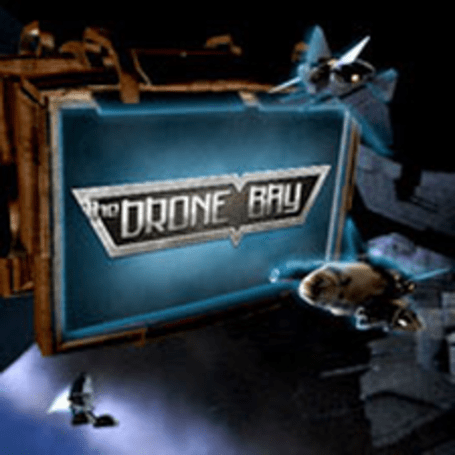 EVE podcast The Drone Bay returns