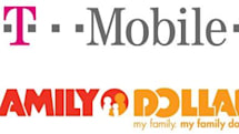 T-Mobile announces deal to sell prepaid at Family Dollar, costs more than a dollar