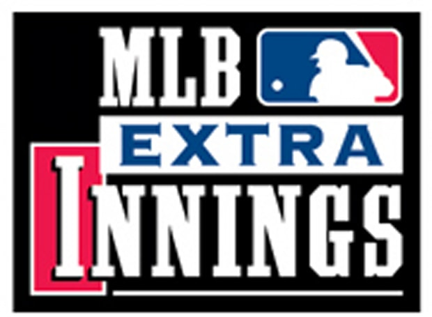 MLB Network HD / MLB Extra Innings sliding into FiOS TV in 2009