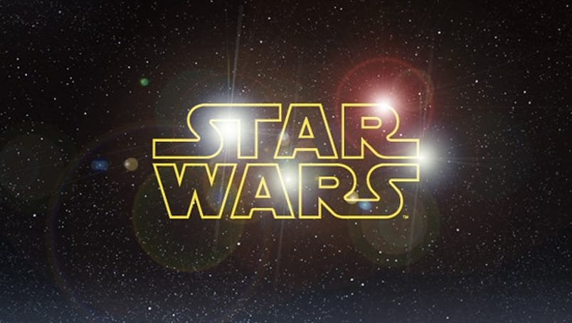 Star Wars: Episode VII launch date confirmed for December 18th 2015