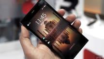 Jolla 为其手机 OS 补回基本的功能