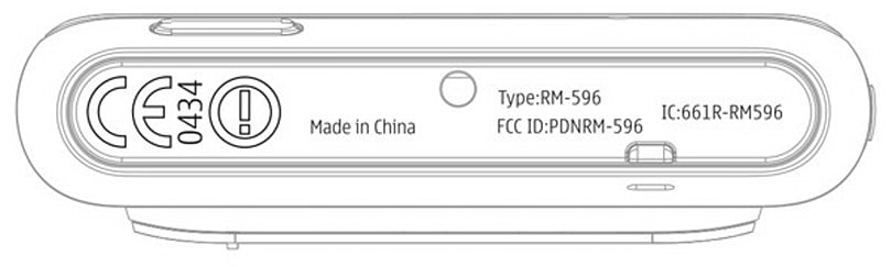 Nokia N8 earns FCC seal with T-Mobile 3G on board