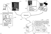 Google applies for 'snap a landmark, find your location' patent