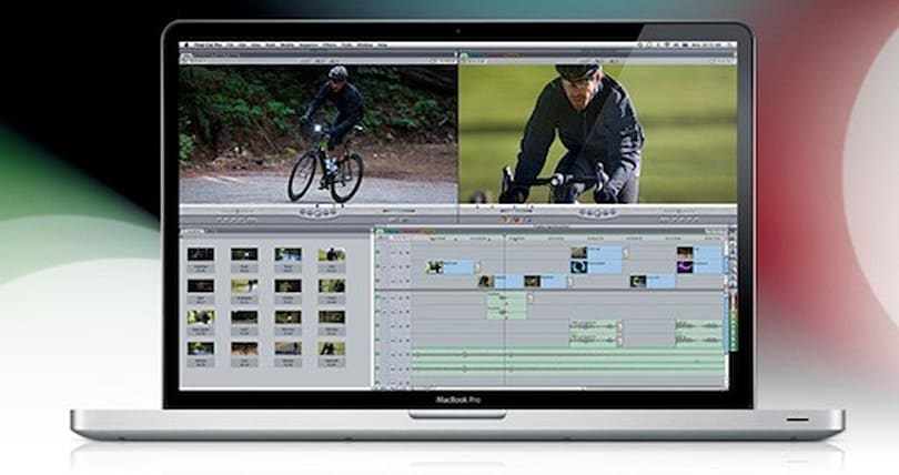 'Dramatic and ambitious' new Final Cut Pro to debut this spring