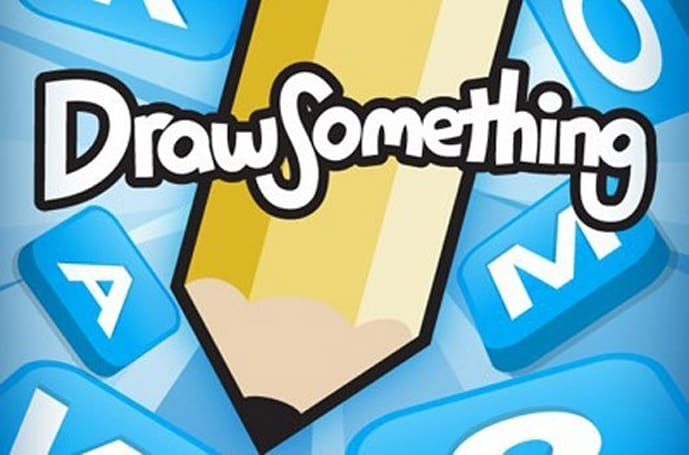 Report: Draw Something daily users declining rapidly