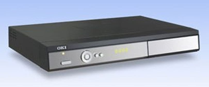 Worldwide IPTV subscriptions to hit 65 million in 2012